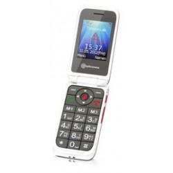 Cellulare Powertel M7000