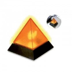 PYRAMID ONE avvisatore ottico per telefono