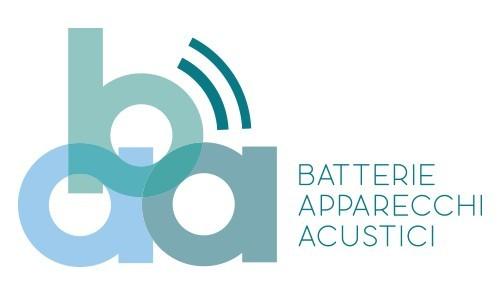 Batterie Apparecchi Acustici: Professionalità e Ottimi Prezzi