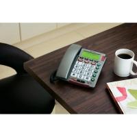 Telefoni Amplificati Per Anziani