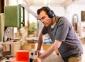 Troppo rumore? Benefici dei tappi antirumore per le orecchie